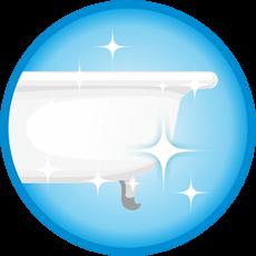 Bathtub Faucet Hard To Turn Off